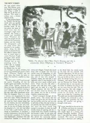September 22, 1986 P. 34