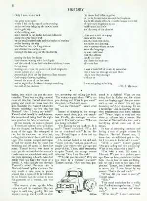 September 22, 1986 P. 36
