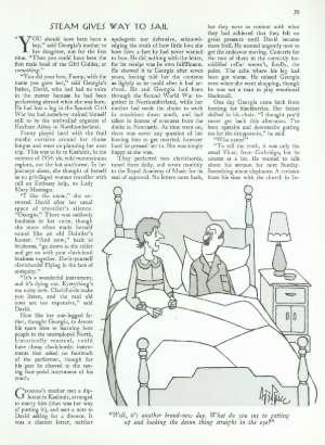 September 22, 1986 P. 39