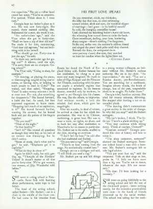 September 22, 1986 P. 42