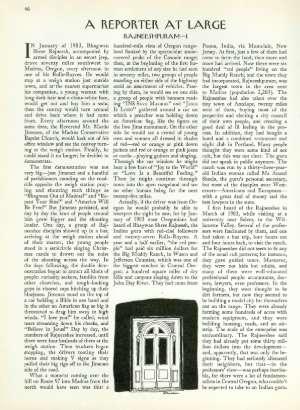 September 22, 1986 P. 46
