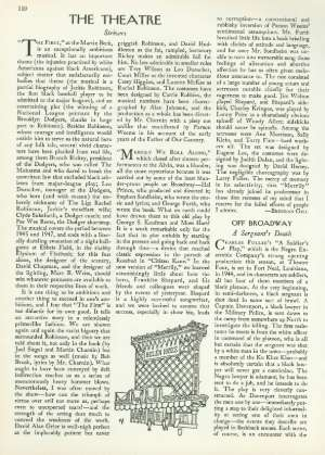 December 7, 1981 P. 110