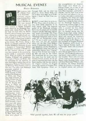 December 7, 1981 P. 117