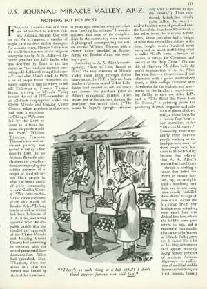 December 7, 1981 P. 131