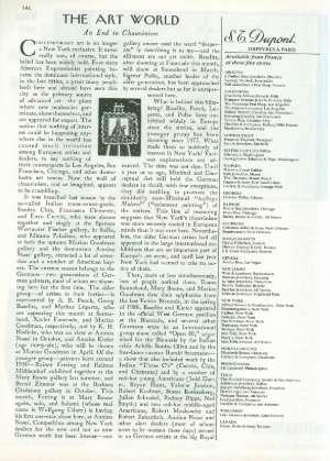 December 7, 1981 P. 146