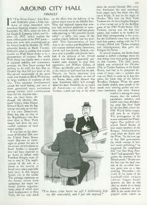 December 7, 1981 P. 157
