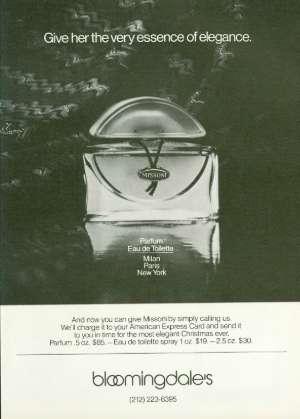 December 7, 1981 P. 194