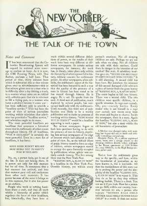 December 7, 1981 P. 39