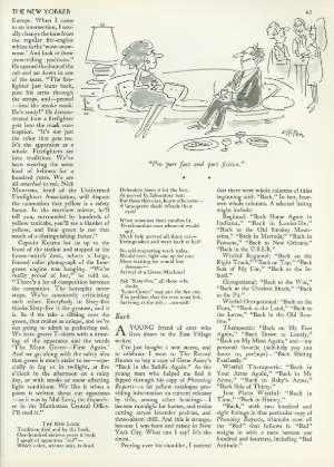 December 7, 1981 P. 42