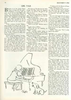 December 7, 1981 P. 46