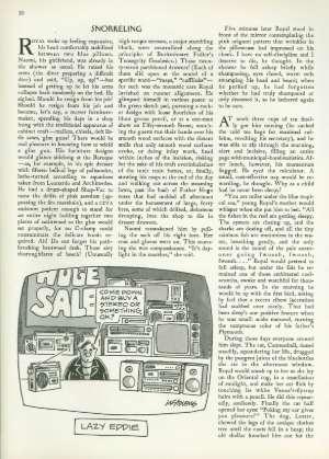 December 7, 1981 P. 50