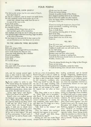 December 7, 1981 P. 52