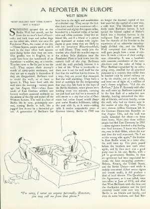 December 7, 1981 P. 56