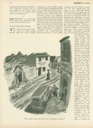 August 9, 1952 P. 20