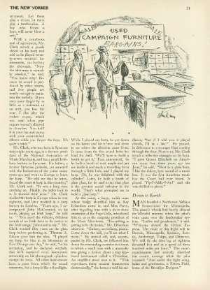 August 9, 1952 P. 21