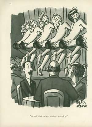 August 9, 1952 P. 23