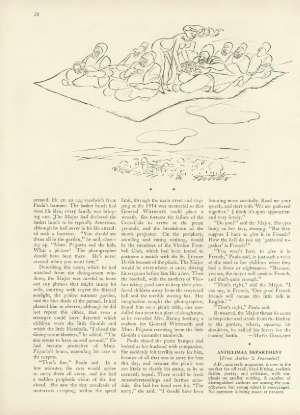 August 9, 1952 P. 29