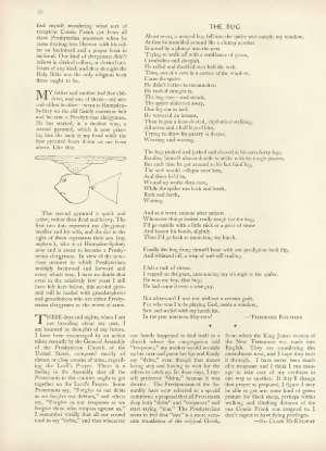 August 9, 1952 P. 30