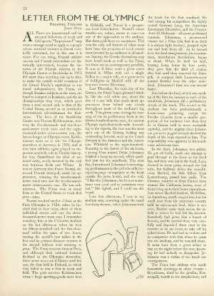 August 9, 1952 P. 32