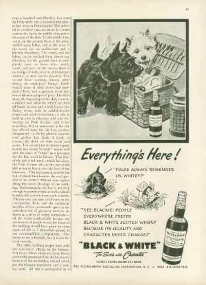 August 9, 1952 P. 48