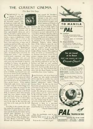 August 9, 1952 P. 55