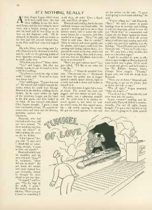 August 9, 1952 P. 56