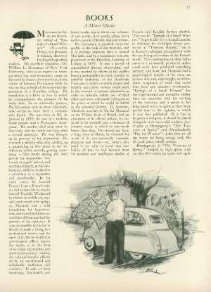 August 9, 1952 P. 71