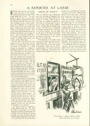December 5, 1936 P. 116
