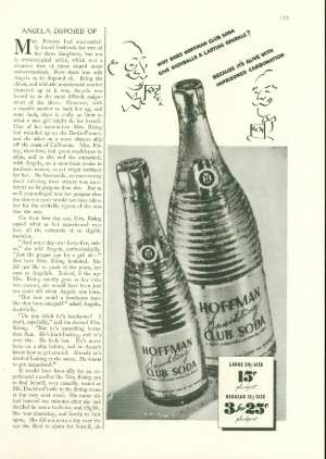 December 5, 1936 P. 125