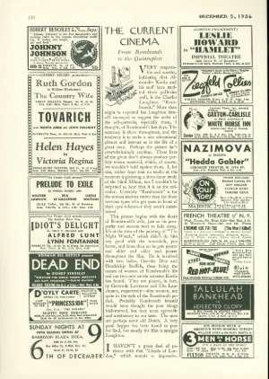 December 5, 1936 P. 130