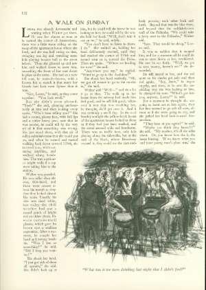 December 5, 1936 P. 132