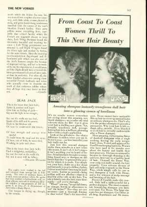 December 5, 1936 P. 143