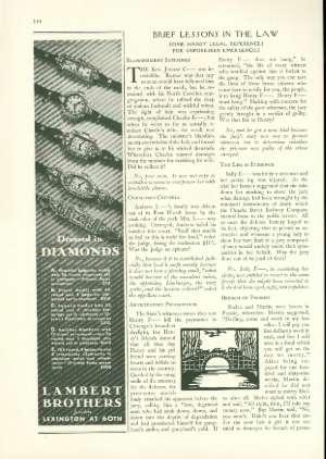 December 5, 1936 P. 144
