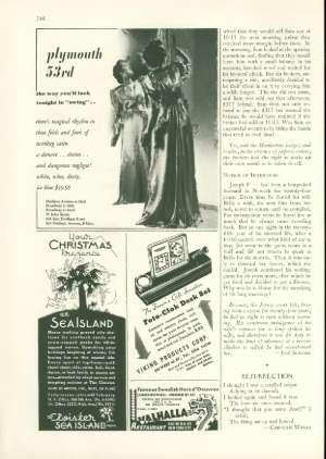 December 5, 1936 P. 146