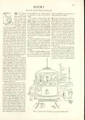 December 5, 1936 P. 155