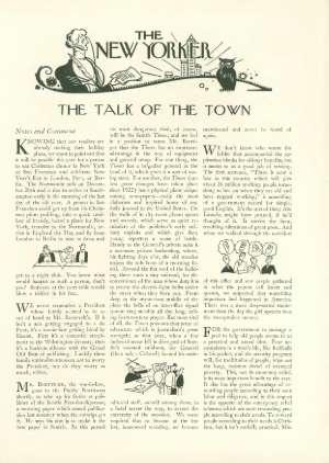 December 5, 1936 P. 29