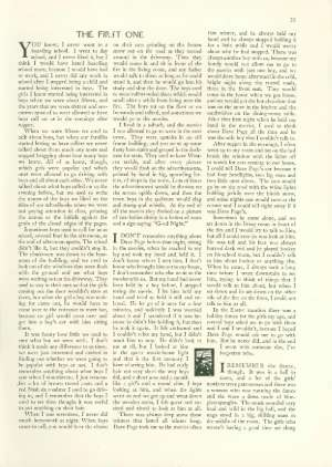 December 5, 1936 P. 35