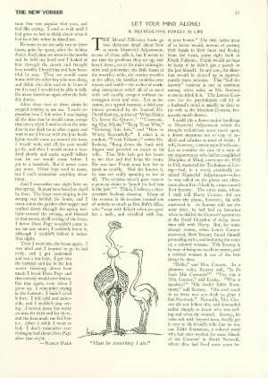 December 5, 1936 P. 37
