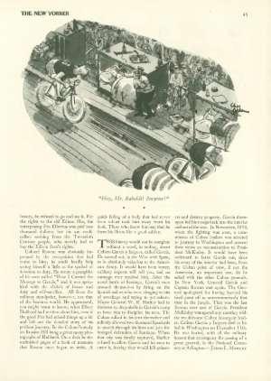 December 5, 1936 P. 44