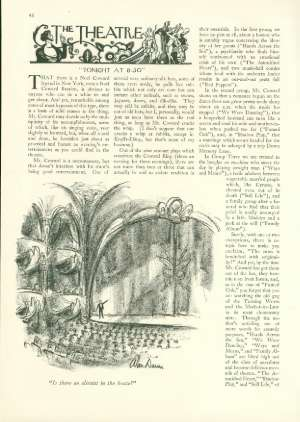 December 5, 1936 P. 46
