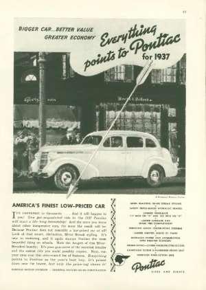 December 5, 1936 P. 48