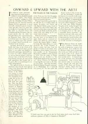 December 5, 1936 P. 54