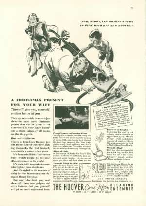 December 5, 1936 P. 70