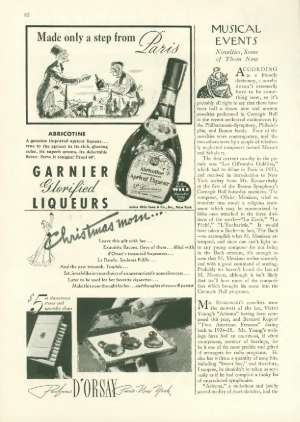 December 5, 1936 P. 82