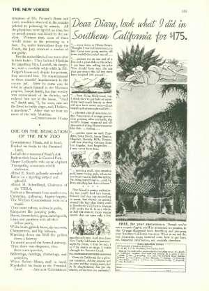 December 8, 1934 P. 103