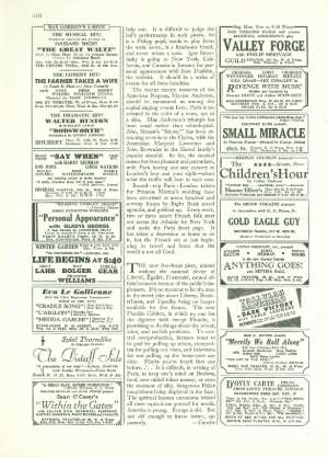December 8, 1934 P. 111