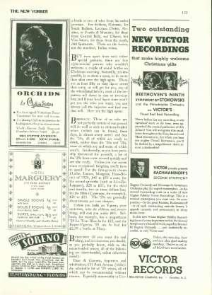 December 8, 1934 P. 132