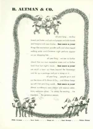 December 8, 1934 P. 17