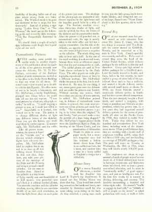 December 8, 1934 P. 18