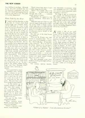 December 8, 1934 P. 21